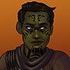 Yamikuruku's avatar