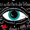 YamilAle's avatar