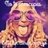 yamilamir's avatar