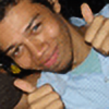 YamilG's avatar