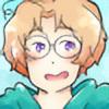 YamiLinkoftheLeaf's avatar