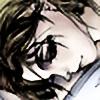 Yamilisa's avatar