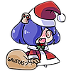 yamilMIYO's avatar