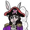 yamilol1234's avatar