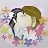 yamimaliksassailant's avatar