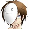 Yamimash34's avatar