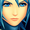 Yamimi-Chan's avatar