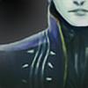 YamiMidna's avatar