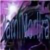 YamiMorllra's avatar