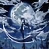 YamiMouto's avatar