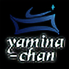 yamina-chan's avatar