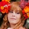 Yamina00's avatar