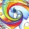 yamineco's avatar
