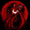 YamiNecro's avatar