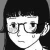 YamiNeka's avatar