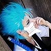 yaminita's avatar