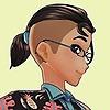Yamino's avatar