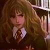YaminoHikari12's avatar