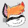 YaminoKitsune's avatar