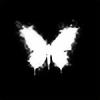 yaminokochou's avatar