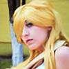 YamiNoNaka's avatar