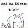 YamiNoTora124's avatar