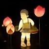 Yaminraj's avatar