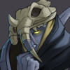 YamiPea's avatar