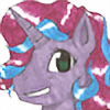 YamiPirogoeth's avatar