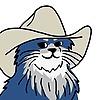 yamipoli's avatar