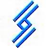 YamiPV's avatar