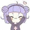 YamiRainbow's avatar