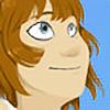 YamiRedPen's avatar