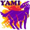 yamirenamon's avatar