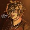 YamiriAshKyu's avatar