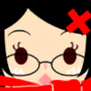 YamiRosenkreuZ's avatar