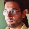 yamiryuk's avatar