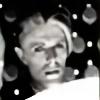 YamiSanctuary's avatar