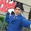 YamiSasha's avatar