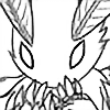 YamiSelina's avatar