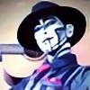 YamisGuardianAngel's avatar
