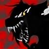 YamiShadowZero's avatar