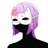 YamiShibari's avatar