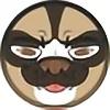 Yamishizen's avatar
