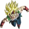 yamisongo's avatar