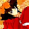 yamisora8's avatar