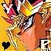 YamisPharaohess's avatar