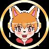YamiTheGolden's avatar