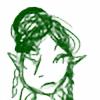 YamitheTrixter's avatar