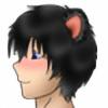 Yamitora1's avatar